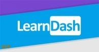 Divi LearnDash Kit Plugin