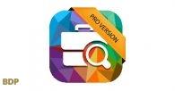 Portfolio Posts Pro Plugin