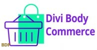 Divi Bodycommerce Plugin