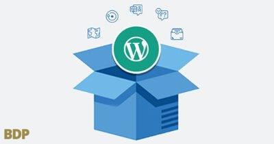 WordPress Developer Bundle
