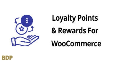 Loyalty Points And Rewards For Woocommerce