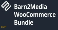 Premium Woocommerce Bundle