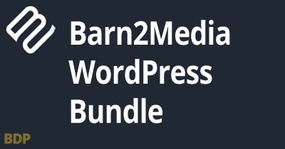 Premium Wordpress Bundle